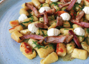 Sweetgrass-Ham--Gnocchi