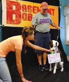 BIFF-Dog-Audition