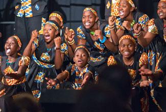 african-choir-2