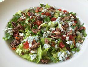 everyday-gourmet-chopped-blue-salad