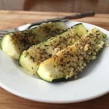 everyday-roasted-parmesan-zucchini