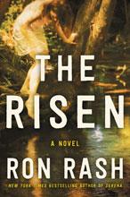 Ron-Rash-The-Risen