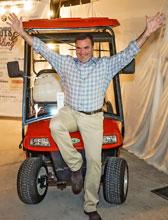boots-golf-cart-winner-2015