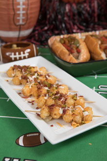 everyday-loaded-tot-kabobs