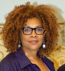 Julie Dash to Receive Robert Smalls Award at BIFF