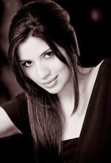 LaBoheme-Maria-Antunez-Mimi