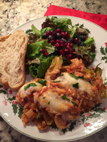 everyday-cabbage-roll-casserole