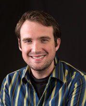 Deaf Actor Breaks Boundaries