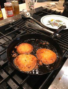 everyday-frying