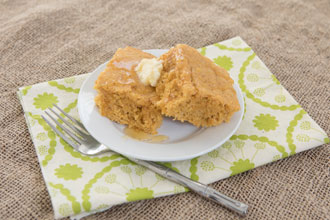 everydah-sweet-potato-cornbread