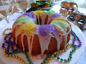 everyday-king-cake
