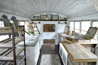 Circa1910-bus-interior