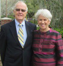 BMH Foundation presents Duke Symphony Orchestra