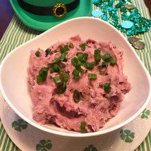 everday-irish-rose-potatoes