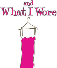 Lean Ensemble's 'Love, Loss and What I Wore'