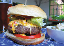 burgers-Lowcountry-Produce-pimento-cheeseburger
