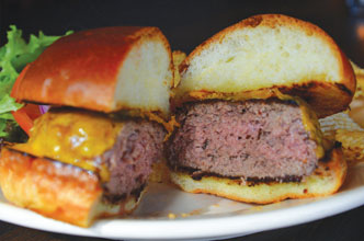 burgers-OBT-burger