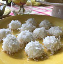 everday-bunny-tail-truffles