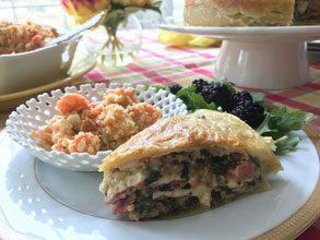 everyday-italian-easter-pie-2