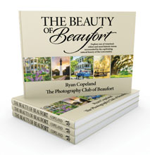 The Latest, Greatest Beaufort Book