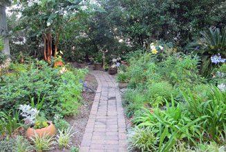 GardenADay 3
