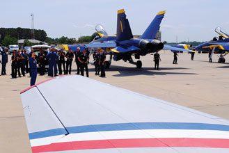Skytypers-Blue-Angel-Crew-Off-Left-Wing