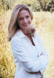 Patti C Henry2