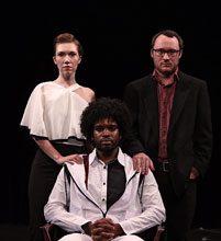 LeanEnsemble Othello