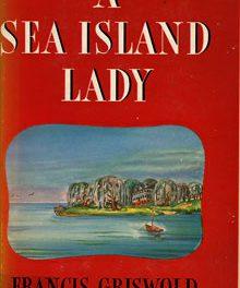 Follow A Sea Island Lady on a Walking Tour