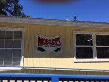Mobley's Shoe Repair