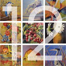 SoBA Presents 12 x 12
