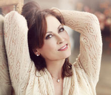 Broadway Star Linda Eder at USCB