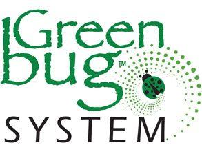 debugging logo