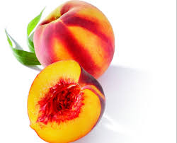 Them Peaches