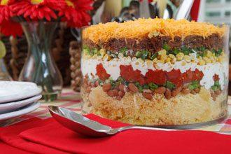 celebrate Cornbread SaladH2