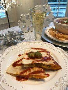 celebrate jalapeno cheddar