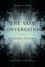 anthony grooms book