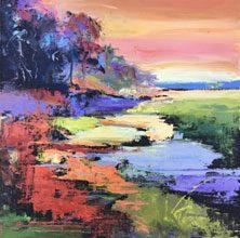 Coastal Color Unleashed