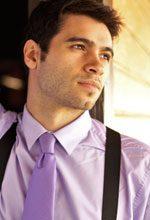 sounds Jose Gabriel Sanchez Headshot