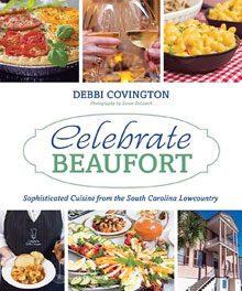New Cookbook News