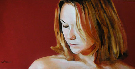 'Renacimiento' at SOBA Gallery