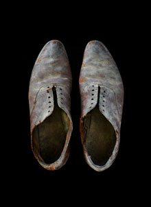 jayne concealed shoes from tidalholm 1