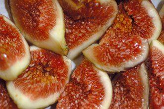 garden Figs