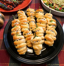 celebrate jalapeno popper