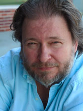 Pulitzer Prize Winners to Headline Conroy Festival