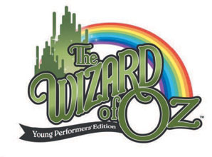 Beaufort Children's Theatre Holds Auditions for 'Wizard of Oz'