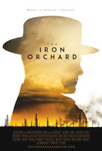 BIFF Iron Orchard