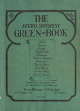 "Did Beaufort Have a Green Book ""Hotel""?"