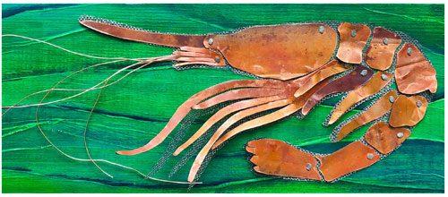 louise shrimp2fb