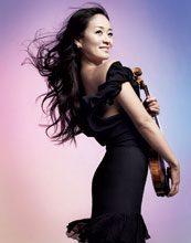 uscb Chee Yun